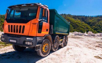 5 Dumpster Rental Tips & Tricks